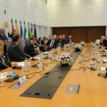 Grupo de Contacto sobre Venezuela se reunirá el próximo 28 de marzo en Quito