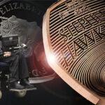 Stephen Hawking aparecerá en moneda de Reino Unido