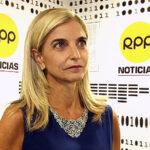ANP: Con el despido de Josefina Townsend pierde el periodismo y la audiencia