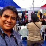 ANP demanda investigar intervención policial a periodista en Huaral