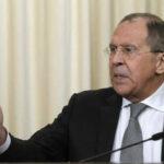 Rusia no descarta una intervención militar de EEUU en Venezuela (VIDEO)