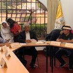 Las Bambas: Se inició diálogo entre Del Solar y Gregorio Rojas