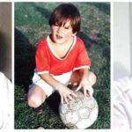 La leyenda Leonel Messi y un sueño que aún persiste (VIDEO)