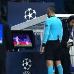 FIFA augura éxito al estreno del VAR en el Mundial de Francia 2019