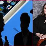 EEUU: Jueza recomienda prohibición de ciertos iPhone por infringir patentes