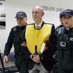 Chile: Condenan por desaparición de estudiantes a dos exagentes de Pinochet