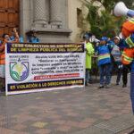 """Miraflores: Empresa elegida """"a dedo"""" cobrará S/ 24 millones por recojo de basura"""