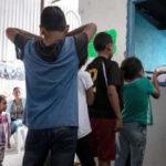 EEUU: Jueza responsabiliza a la administración de Trump de niños separados en la frontera