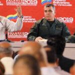 Nicolás Maduro: Gobierno ruso la próxima semanaenviará medicinas a Venezuela