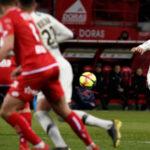 Ligue 1 de Francia: París Saint Germain en partido aplazado golea 4-0 al Dijon