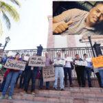 México: Piden al presidente frenar ataques contra periodistas en Sonora