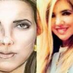 """EEUU: Liberan a temida narcotraficante """"la Reina del Sur"""" Marllory Chacón por colaboración (VIDEO)"""
