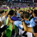 Racing Club se consagró campeón de la Superliga de Argentina