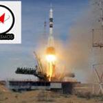 Rusia: Estudian aplazar lanzamiento de Soyuz MS-13 tras petición de NASA