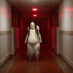 Guillermo del Toro lanza primer trailer Scary stories to tell in the dark (video)
