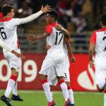 Perú elegido para organizar el Mundial Sub 17 del 2021