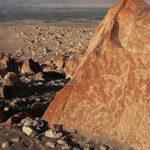 Perú tiene el complejo de arte rupestre más grande del mundo