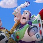 Toy Story 4: Estudio Walt Disney lanza el primer tráiler completo (VIDEO)