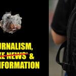 Unesco convoca a charla contra las Fake News
