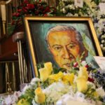 ANP expresa pesar por fallecimiento de César Lévano (VIDEO)