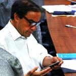Ética aprueba iniciar indagación preliminar contra Lescano (VIDEO)