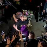 Zuzana Caputova: Eslovaquia eligió su primera presidenta de la historia