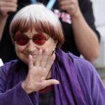 """Fallece la cineasta francesa Agnès Varda, figura de la """"Nouvelle Vague"""""""