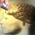 Encuentran vínculo entre la diabetes y el Alzheimer