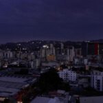 Venezuela: Justicia investiga a Juan Guaidó por crisis eléctrica en el país