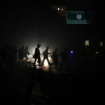 Grupo de Lima se solidariza con venezolanos afectados por apagón (VIDEOS)
