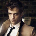 Robert Pattinson se suma al elenco de la nueva película de Christopher Nolan (video)