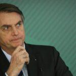Brasil: Partido de Jair Bolsonaro desvió fondos públicos electorales