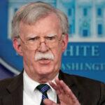 EEUU insiste que existen conversaciones entre militares venezolanos y la oposición