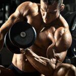 Hacer ejercicio en exceso afecta a la fertilidad masculina, revela estudio