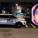 "EEUU: De seis balazos asesinan a Francesco Cali (a) ""Frank"" jefe de la familia Gambino (VIDEO)"