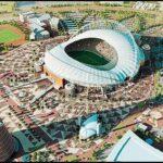 Catar 2022: Ampliación de equipos debatirán en Consejo de FIFA en Miami
