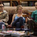¿Cuánto ganan los actores mejor pagados de las series de la televisión?