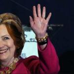 EEUU: Hillary Clinton descarta definitivamente su candidatura presidencial para el 2020 (VIDEO)