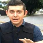 Venezuela: Sindicato de prensa denuncia detención de periodista estadounidense