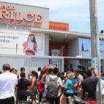 Colegio Trilce suspende clases debido a muerte de escolar (VIDEOS)