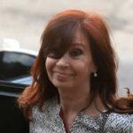 Procesan a Cristina Fernández por carta de San Martín a O'Higgins hallada en su casa