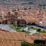 Las Bambas: Comitiva del Ejecutivo regresó a Cusco tras ataque