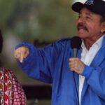 Ortega invita a enviado especial de la OEA a participar en negociaciones