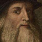 Leonardo da Vinci desnudó a la enigmática Gioconda