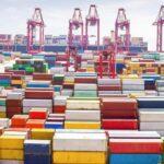El déficit comercial de EEUU alcanza un récord en 10 años pese a Trump