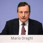 El BCE mantiene los tipos de interés y los dejará ahí hasta finales del 2019