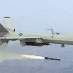 Alemania:Tribunalordena al Gobierno vigilar legalidad de ataques con drones de EEUU