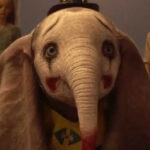 El clásico de Disney, 'Dumbo', llega al cine en acción real en este fin de semana (VIDEO)