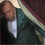 Turquía: Partido de Erdogan pierde alcaldía en la capital Ankara y otras ciudades (VIDEO)