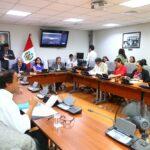 Caso Yonhy Lescano: Ética resolvería denuncia este 21 de marzo